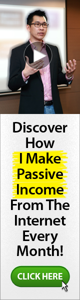 passive income from clickbank
